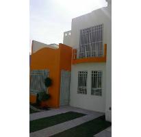 Foto de casa en venta en  , las mercedes, san luis potosí, san luis potosí, 2251155 No. 01