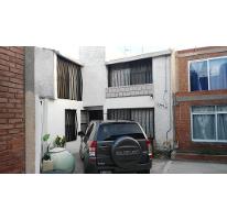 Foto de casa en venta en  , las mercedes, san luis potosí, san luis potosí, 2290199 No. 01