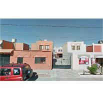 Foto de casa en venta en  , las mercedes, san luis potosí, san luis potosí, 2603830 No. 01