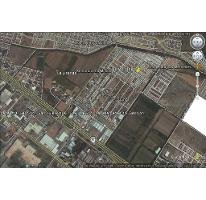 Foto de terreno habitacional en venta en  , las mercedes, san luis potosí, san luis potosí, 2611820 No. 01