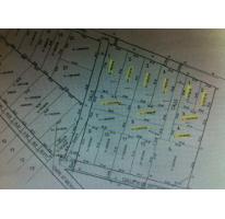 Foto de terreno comercial en venta en  , las mercedes, san luis potosí, san luis potosí, 2623113 No. 01