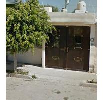 Foto de casa en venta en  , las mercedes, san luis potosí, san luis potosí, 2631502 No. 01