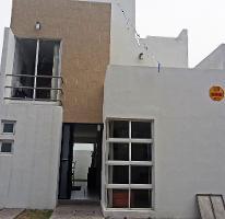 Foto de casa en venta en  , las mercedes, san luis potosí, san luis potosí, 3474334 No. 01