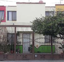 Foto de casa en venta en  , las mercedes, san luis potosí, san luis potosí, 4465087 No. 01