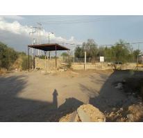 Foto de terreno comercial en venta en  , las minitas, hermosillo, sonora, 2288120 No. 01