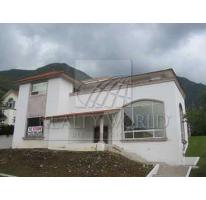 Foto de casa en venta en  0, las misiones, santiago, nuevo león, 787997 No. 01