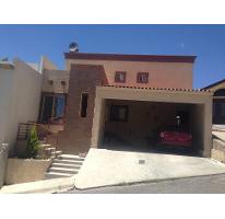 Foto de casa en venta en  , las misiones i, ii, iii y iv, chihuahua, chihuahua, 1818434 No. 01
