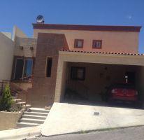 Foto de casa en venta en, las misiones i, ii, iii y iv, chihuahua, chihuahua, 1846940 no 01