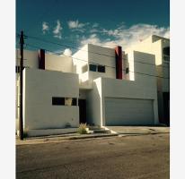 Foto de casa en venta en  , las misiones i, ii, iii y iv, chihuahua, chihuahua, 2075596 No. 01