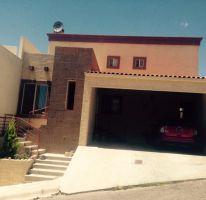 Foto de casa en venta en, las misiones i, ii, iii y iv, chihuahua, chihuahua, 2377350 no 01