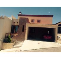 Foto de casa en venta en  , las misiones i, ii, iii y iv, chihuahua, chihuahua, 2595640 No. 01