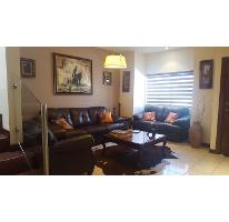 Foto de casa en venta en  , las misiones i, ii, iii y iv, chihuahua, chihuahua, 2804447 No. 01