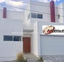 Foto de casa en venta en  , las misiones i, ii, iii y iv, chihuahua, chihuahua, 3401649 No. 01