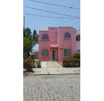 Foto de casa en venta en  , las misiones, mazatlán, sinaloa, 2567919 No. 01