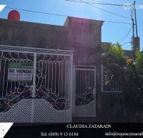 Foto de casa en venta en  , las misiones, mazatlán, sinaloa, 4256222 No. 01