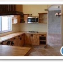 Foto de casa en venta en  , las misiones, saltillo, coahuila de zaragoza, 2538913 No. 01