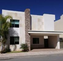 Foto de casa en venta en  , las misiones, saltillo, coahuila de zaragoza, 3966725 No. 01