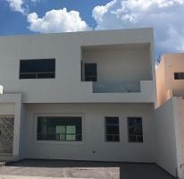 Foto de casa en venta en  , las misiones, saltillo, coahuila de zaragoza, 4291679 No. 01