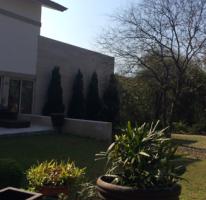Foto de casa en venta en, las misiones, santiago, nuevo león, 1149757 no 01