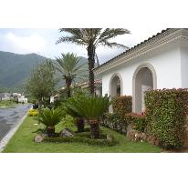 Foto de casa en venta en, las misiones, santiago, nuevo león, 1437891 no 01