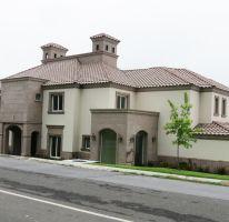 Foto de casa en venta en, las misiones, santiago, nuevo león, 1495203 no 01