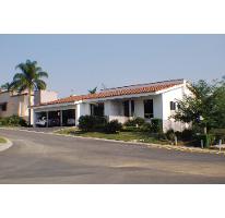 Foto de casa en venta en, las misiones, santiago, nuevo león, 1810844 no 01