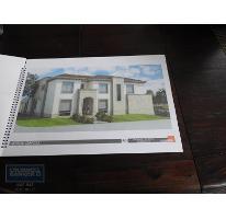 Foto de casa en venta en  , las misiones, santiago, nuevo león, 1878588 No. 01
