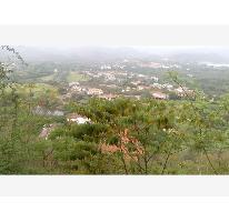 Foto de terreno habitacional en venta en  , las misiones, santiago, nuevo león, 1944072 No. 01