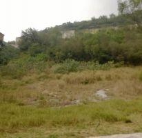 Foto de terreno habitacional en venta en, las misiones, santiago, nuevo león, 2015070 no 01