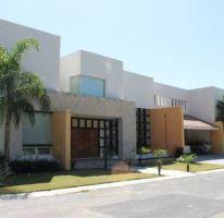 Foto de casa en venta en, las misiones, santiago, nuevo león, 2036792 no 01