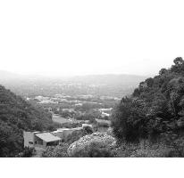 Foto de terreno habitacional en venta en  , las misiones, santiago, nuevo león, 2073298 No. 01