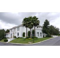 Foto de casa en venta en  , las misiones, santiago, nuevo león, 2257416 No. 01