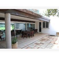 Foto de casa en venta en  , las misiones, santiago, nuevo león, 2259476 No. 01