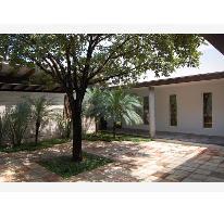 Foto de casa en venta en  , las misiones, santiago, nuevo león, 2259476 No. 03