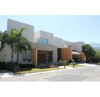 Foto de casa en venta en  , las misiones, santiago, nuevo león, 2259790 No. 01