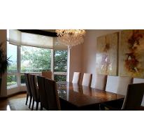 Foto de casa en venta en  , las misiones, santiago, nuevo león, 2272334 No. 01