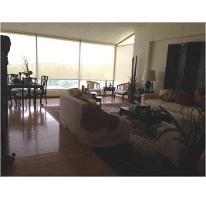 Foto de casa en venta en  , las misiones, santiago, nuevo león, 2298304 No. 01