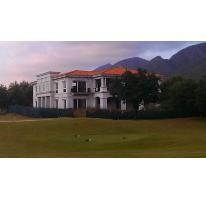 Foto de casa en venta en  , las misiones, santiago, nuevo león, 2325739 No. 01