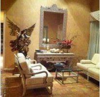Foto de casa en venta en, las misiones, santiago, nuevo león, 2386146 no 01