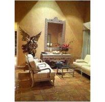 Foto de casa en venta en  , las misiones, santiago, nuevo león, 2386146 No. 01
