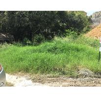 Foto de terreno habitacional en venta en  , las misiones, santiago, nuevo león, 2537064 No. 01