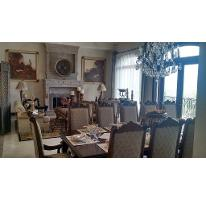 Foto de casa en venta en  , las misiones, santiago, nuevo león, 2586370 No. 01