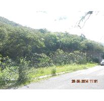 Foto de terreno habitacional en venta en  , las misiones, santiago, nuevo león, 2618736 No. 01