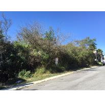 Foto de terreno habitacional en venta en  , las misiones, santiago, nuevo león, 2641624 No. 01