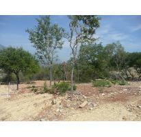 Foto de terreno habitacional en venta en  , las misiones, santiago, nuevo león, 2642111 No. 01