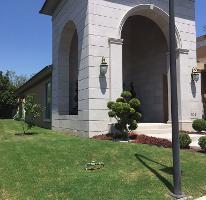 Foto de casa en venta en  , las misiones, santiago, nuevo león, 2789857 No. 02