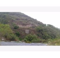 Foto de terreno habitacional en venta en  , las misiones, santiago, nuevo león, 2805039 No. 01