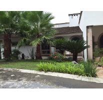 Foto de casa en venta en  , las misiones, santiago, nuevo león, 2972392 No. 01