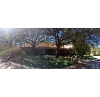 Foto de casa en venta en  , las misiones, santiago, nuevo león, 2994427 No. 01