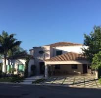 Foto de casa en venta en  , las misiones, santiago, nuevo león, 3721474 No. 01